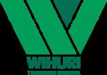 wihurilogo