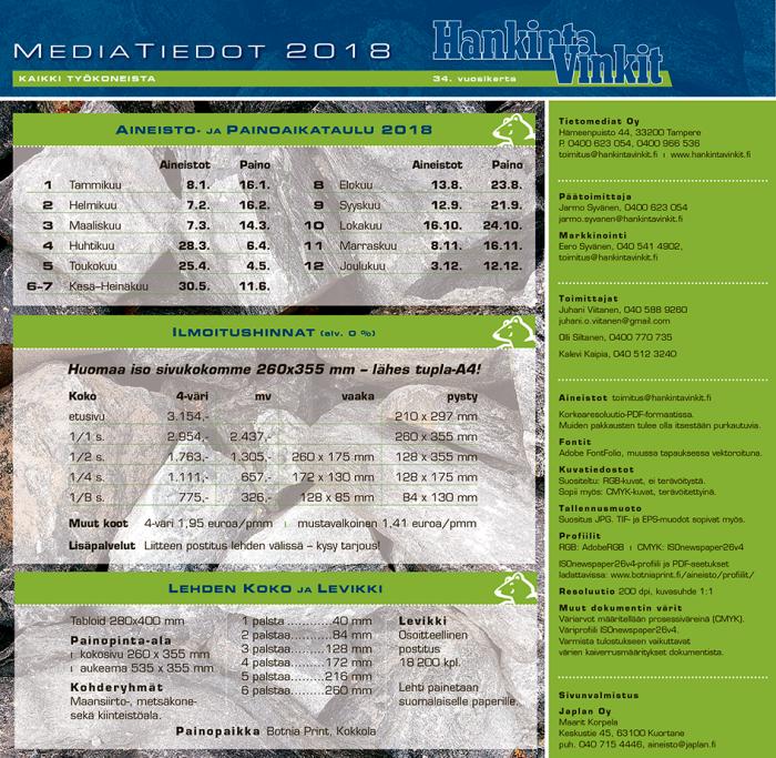 hv-media suomi 2018(200)