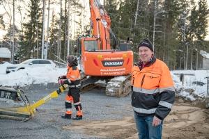 Jussi Haavisto työmaa 2 WEB