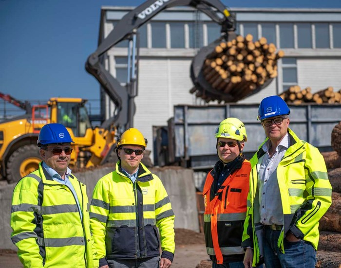 Adilf Lahti Volvo PRyhmä 1-web