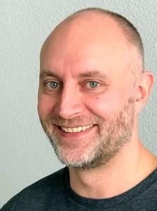 Tommi Ekman-hankintavinkit-web