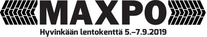 Maxpo_logo_2019