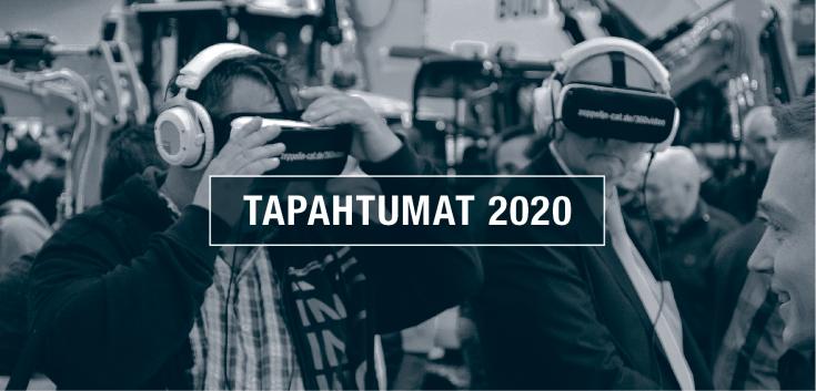 hankintavinkit_tapahtumat_2020