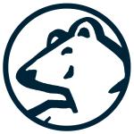 karhu_pyöreä