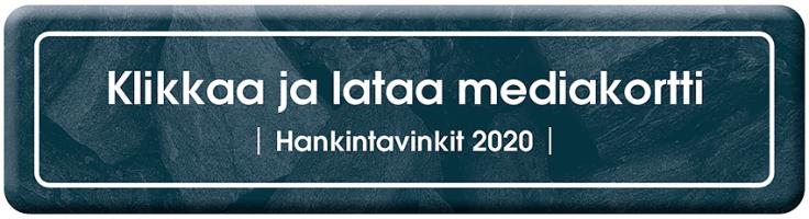klikkaa_mediakortti_2020