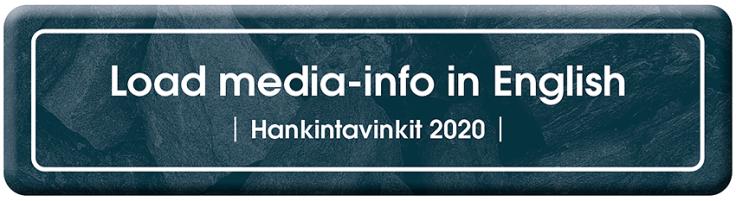 load_mediainfo_2020