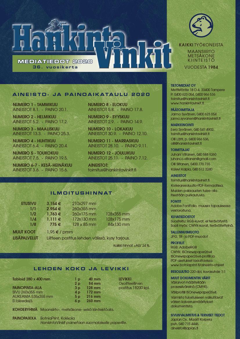 hv-media-suomi2020(100)