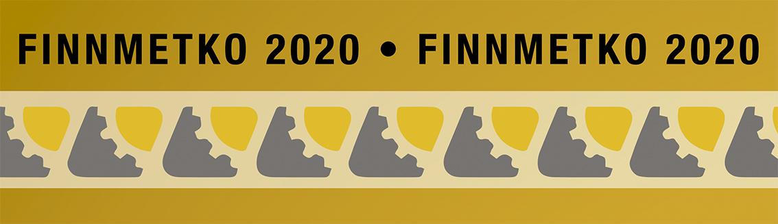 finnmetko_2020_hankintavinkit_9_2020