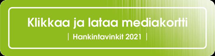 klikkaa_lataa_hankintavinkit_2021