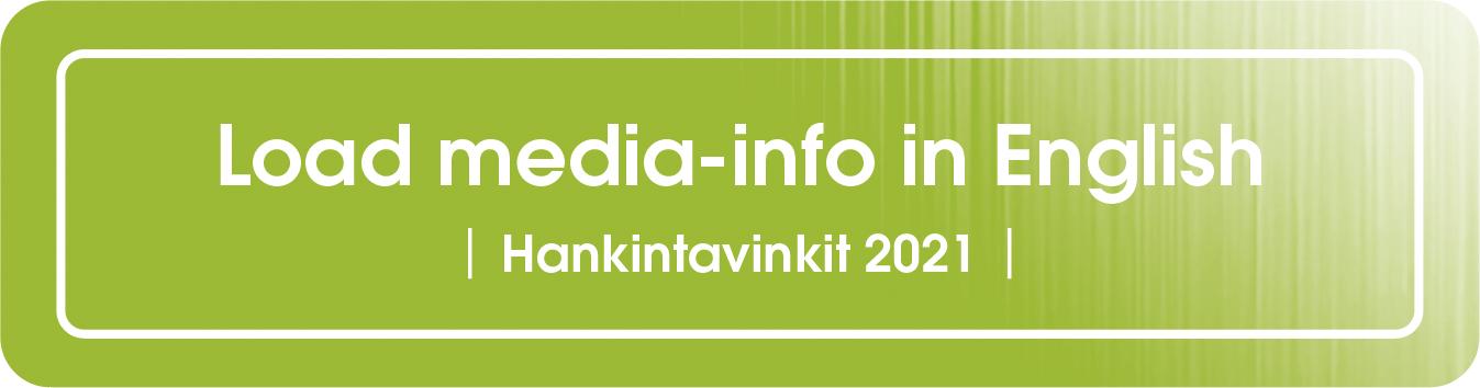 load_media_hankintavinkit_2021
